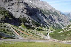 Click to view album: Passo Stelvio