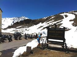 Click to view album: Passo Gavia